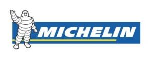 michelin_3c-300x120